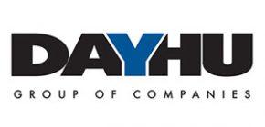 sponsor logo-1