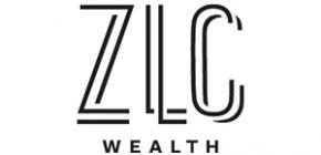 sponsor logo-2
