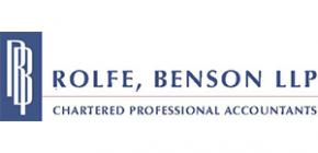 sponsor logo-4