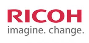 sponsor logo-3