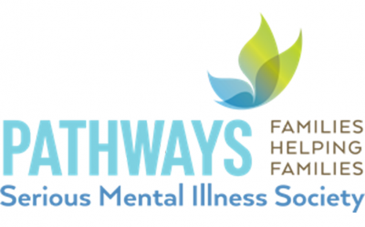 Pathways Serious Mental Illness Society: Family-to-Family Course