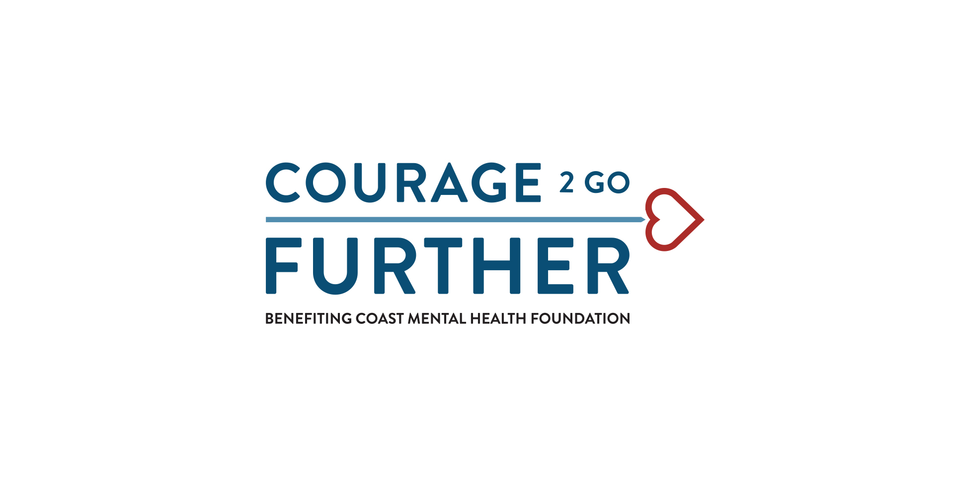 courage image logo
